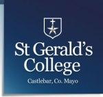 St. Gerald's College